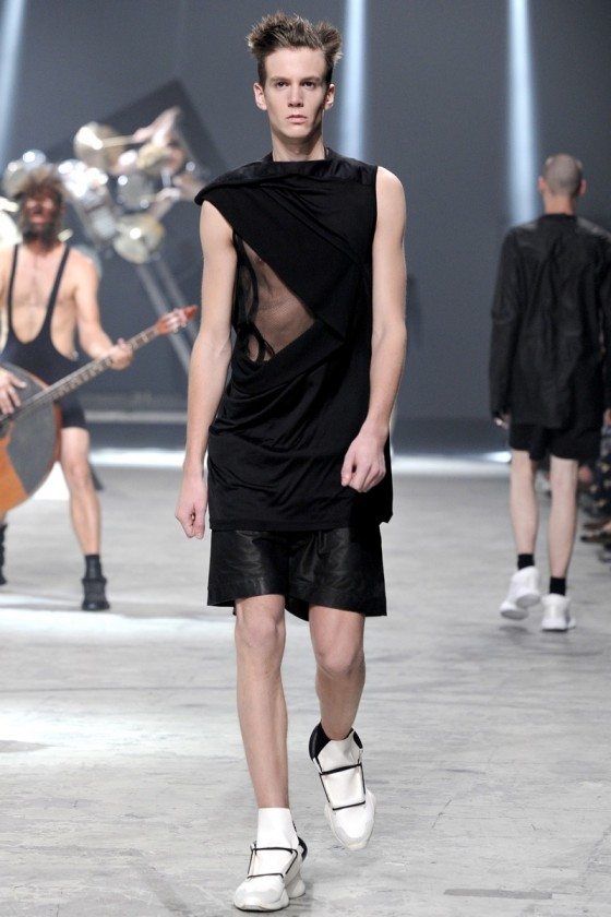 rick-owens-spring-summer-2014-collection-0006