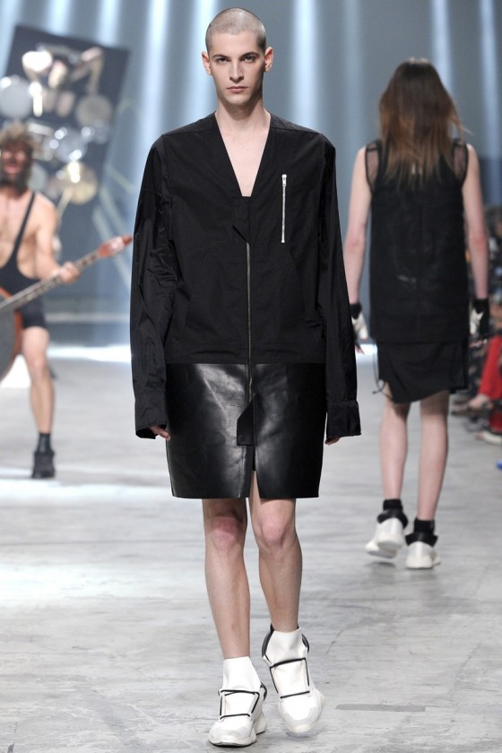 rick-owens-spring-summer-2014-collection-0010