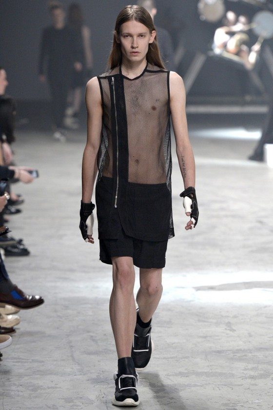 rick-owens-spring-summer-2014-collection-0014