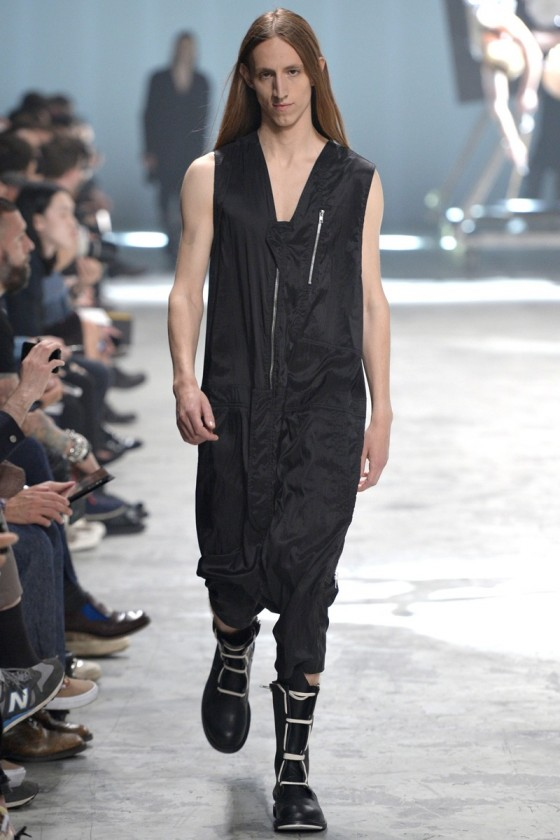 rick-owens-spring-summer-2014-collection-0039