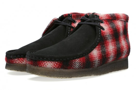woolrich-woolen-mills-clark-originals-wallabee-boot-1