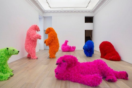 paola-pivi-ok-you-are-better-than-me-so-what-exhibition-galerie-perrotin-new-york-1