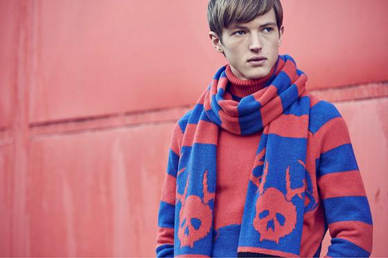 topman-x-sibling-2013-fallwinter-knitwear-collection-4