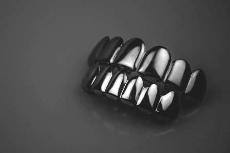 grills-by-refinement-co-000