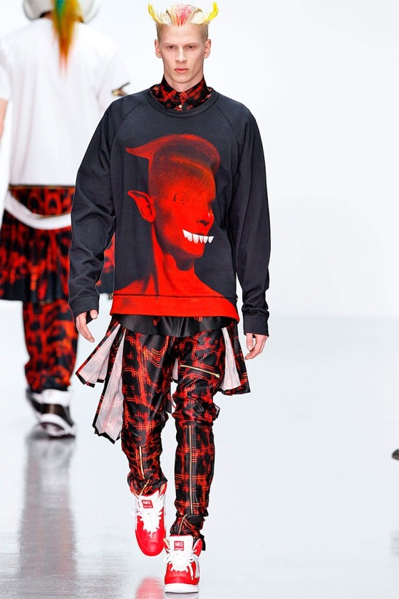 katie-eary-fall-winter-2014-show-0014