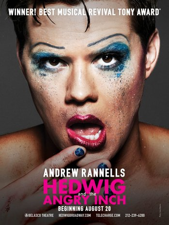 andrew_rannells_hedwig_a_p