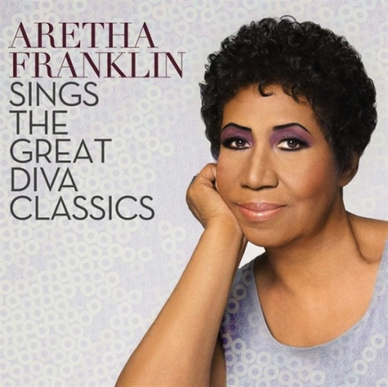 Aretha-Franklin-Sings-The-Great-Diva-Classics