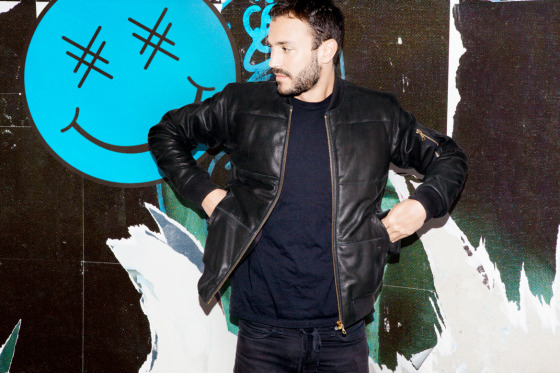 brodinski-x-surface-to-air-leather-puffer-jacket-0