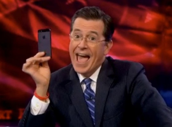 Colbert-Nation-The-Colbert-Report-Comedy-Central-2-600x445