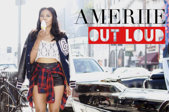 Ameriie-Out-Loud-2015-1500x1500-640x426