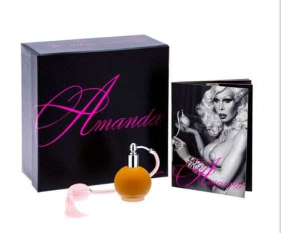 amanda lepore perfume standard