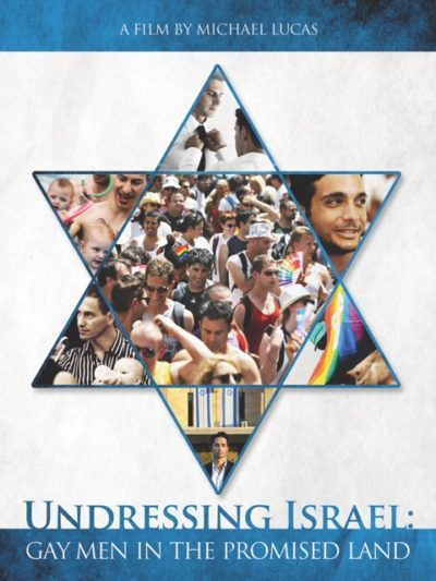 undressing_israel_poster