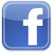 facebook-logo-copy