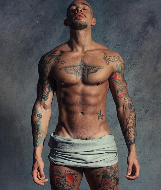 gay-tattoo